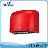 secador automático energy-saving seguro confortável da mão de 195mm com boas vendas em EUA, Europa