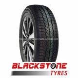Goform coche marca de neumáticos P205/75R15 P215/75R15 P225/75R15 P235/75R15.