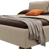 고품질 침실 가구 현대 침대 G7008