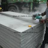Pannello a sandwich del materiale da costruzione ENV del Multi-Pavimento per la struttura d'acciaio