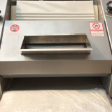 Professional Machine à pain baguette moulurière de pâte avec des prix de gros
