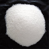 Dinitrate direct d'isosorbure de l'usine CAS 87-33-2 de grande pureté