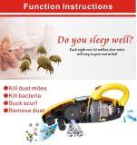 99.9% Лепты пыли извлекая уборщика кровати вакуума