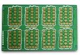 Qualitäts-gedrucktes Leiterplatte Facotry Angebot-Immersion-Gold-gedruckte Schaltkarte