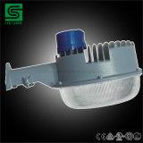 ETLの証明の屋外光検出器50W LED街灯