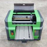 Impressora UV do Murphy-Jato do tamanho A3 com um software de impressão da passagem