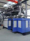 HDPE Plastik trommelt Zylinder-Wasser-Becken-Blasformen/formenmaschine