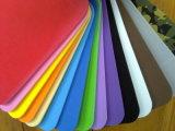 Sortiertes Farben-Schaumgummi-Blatt EVA