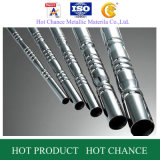 201, 304, tubo dell'acciaio inossidabile 316 dall'Indonesia possono evitare la tassa di antidumping