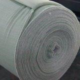 Tessile di lavoro a maglia di bambù funzionale Fbric del jacquard per il materasso