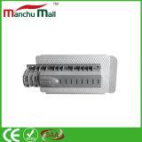Réverbère de l'ÉPI DEL d'IP67 180watt avec du matériau de conduction de chaleur de PCI