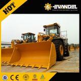 SDLG 933L 바퀴 로더 3 톤