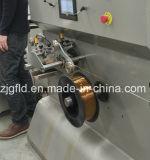 Heizfaden-Produktionszweig ABS-Winkel- des Leistungshebels3d