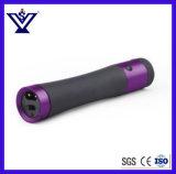 고전압 자기방위 경찰 Taser 안전 제품 (SYSG-1874)