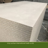 Certificado Fsc Flakeboard normal de 15 mm para muebles