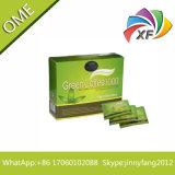 Tè organico di Qingcha del polifenolo del tè del tè verde