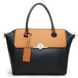 Sacchetto della memoria Chain del sacchetto del lavoro di Ol della borsa delle donne delle borse delle signore di alta qualità (WDL0707)