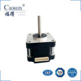 Motore passo a passo ibrido ad alta frequenza di inerzia ed a basso rumore (39SHD0902-30H)