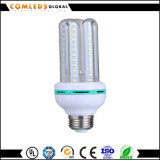 에너지 절약 LED 로터스 램프 2 년 보장 높은 루멘