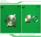 Une haute précision CNC, la fabrication sur mesure Pièces en acier inoxydable