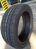 Coche popular el tamaño de neumático 215/45R17 calidad económica China neumáticos