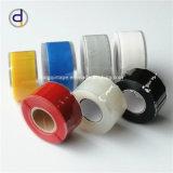 Fabricante de cinta de caucho de silicona Self-Fusing