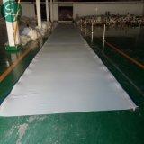 Schermo a spirale 100% dell'essiccatore del poliestere