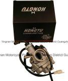 Carburatore accessorio del motore del motociclo del motociclo per Bm150