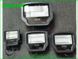 30W明滅の高圧プラスチックSMD LED洪水ライト無し
