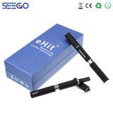 Тип Seego Ghit электронная сигарета с атомизатором X8 нового уточнения цветастым