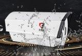 고품질 2.0MP 디지털 건설사업 사진기