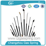Support de gaz d'équipement industriel d'OEM