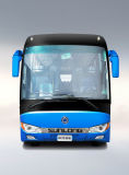 2017 새로운 도시간 버스 Slk6128