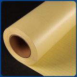 Pellicola di laminazione libera del PVC 3D dei campioni con la caratteristica protettiva per la pubblicità della foto