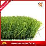 Нет полива садов синтетическим покрытием травы для сада
