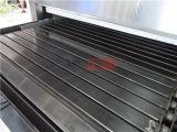 Linha de produção barata automática cheia equipamento do painel solar para a venda Zms-2m