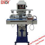 Принтер пусковой площадки челнока цвета En-C200/4s 4