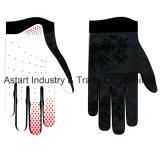 Высокопроизводительные Custom-Made Motocross велосипедные перчатки перчатки MTB для изготовителей оборудования