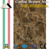 Строительный материал гранитные плитки для в деревенском 600X600 (W3S69044)