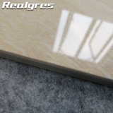 billig Großhandelssuperpolierporzellan glasig-glänzende Fliese des Fußboden-24X24