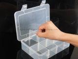 Коробка тары для хранения горячего высокого качества сбывания пластичная (Hsyy1210)