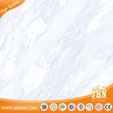 azulejo de suelo rústico Finished de la porcelana de 600X600m m Matt (JB6063D)