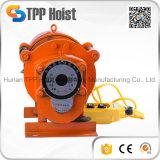 600kg 엘리베이터 Hoist/220V 모터 또는 Kcd 전기 철사 밧줄 호이스트