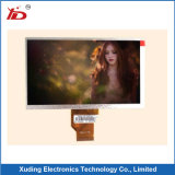 7 ``1024*600 TFT LCD mit kapazitivem Touch Screen + kompatible Software