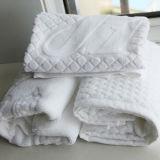 Banho 100% relativo à promoção do hotel/os Home do algodão/esteiras do banheiro/assoalho/tapetes Non-Slip/tapete