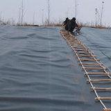 Минимальная толщина гильзы пруд Geomembrane гильзы для рыбоводства