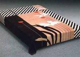 비스크 카펫
