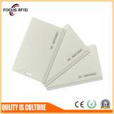 Modifica attiva di rendimento elevato RFID per la temperatura che segue soluzione