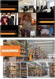 Sauger-Stützbuchse für Nissans März K11 54320-41b03