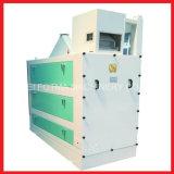 Capacidade de grande espessura Arroz Classificação de máquina (Série HS)